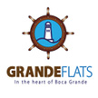 Logo For Grand Flats